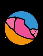 logo1_notitle.png