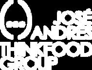 z_ThinkFoodGroup_logo_white.png