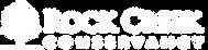 rock_creek_conservancy_white_logo_png1 (1).png