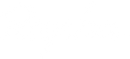 5. RaphaRacing Logo.png