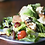 Thumbnail: Farmers Salad