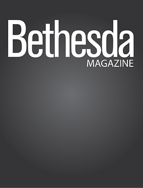 Publication_Bethesda Mag.png