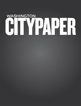 Publication_CityPaper.png
