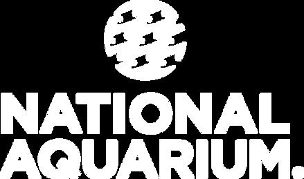 NationalAquariumLogo_Stacked_white.png