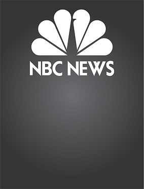 PublicationLogos_Publication__NBC News.p