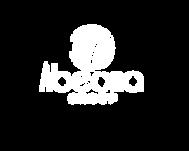 6. Abeona Logo.png
