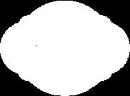Sfoglina_Logo_Full_Red copy.png