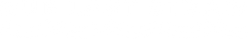 MicrosoftTeams-image (49).png
