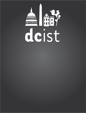 PublicationLogos_DCist.png