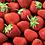 Thumbnail: Strawberries