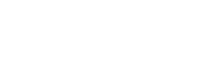 z_logo_cavaOnly_blackText_web_rgb-01.png