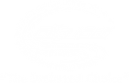 DPW Logo.png