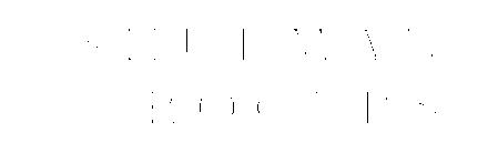 18-sh-logo-reversed.png
