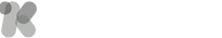Kahena-Logo-Horizontal-greyonblack-notag