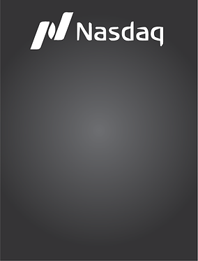 PublicationLogos-Nasdaq.png