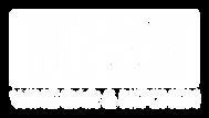 4. TyberCreek Logo.png