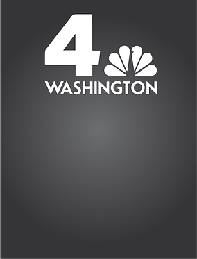 PublicationLogos_Washington 4.png