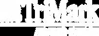 logo (2) copy.png