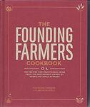 FRG_Cookbook_Cover_002.jpg