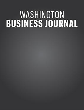 Publication_WBJ.png
