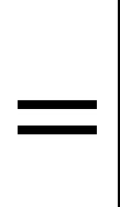 ZeroWasteDC logo.png