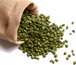 green-coffee_edited.png