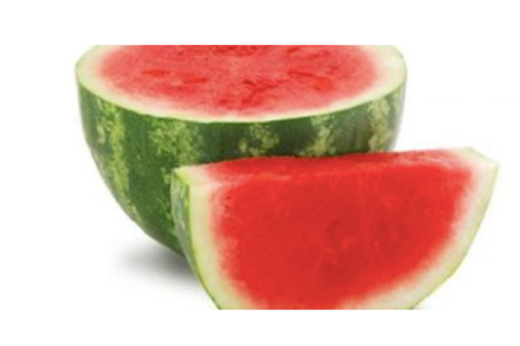 Pre-Cut Watermelon, Seedless