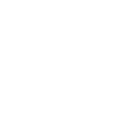 colada_white.png