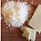 Thumbnail: Grated Parmesan Cheese