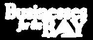 8. BusinessesBay Logo copy.png