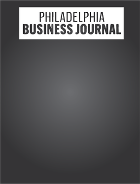 PublicationLogos-Philly Biz Journal.png