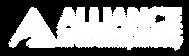 7. AllianceBay Logo.png