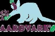 aardvark_Starws.png