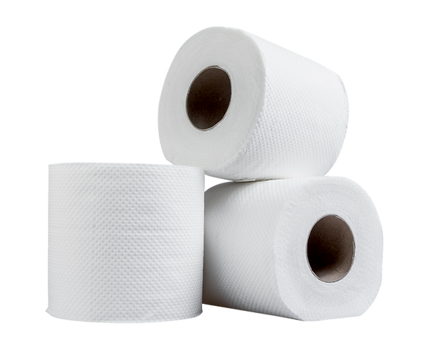 paper-napkin-pictures-hd-27.png