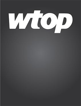 PublicationLogos_Publication_WTOP.png