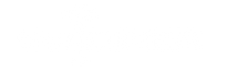 diner logo copy copy.png
