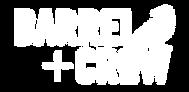 Barrel&Crow Logo copy.png