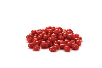 Tomatoes, Grape