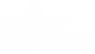 2. MellowMushroom Logo copy.png