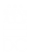 DDOE_sustainable_logo.png