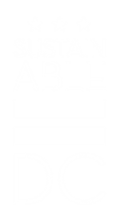 DDOE_sustainable_logo.png