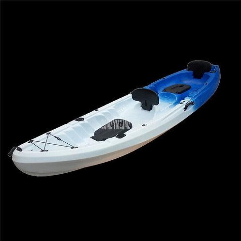 Ocean Canoe Kayak 3 Person