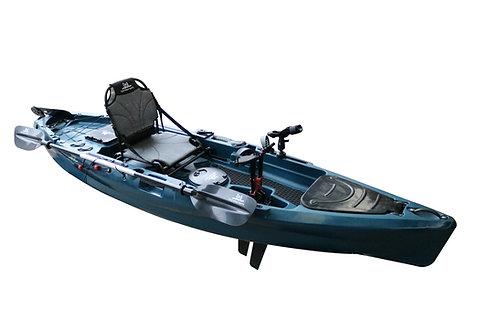 Mirage Drive System Kayak