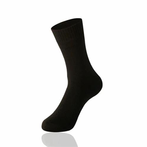 ANTU Waterproof Breathable Bamboo Rayon Socks