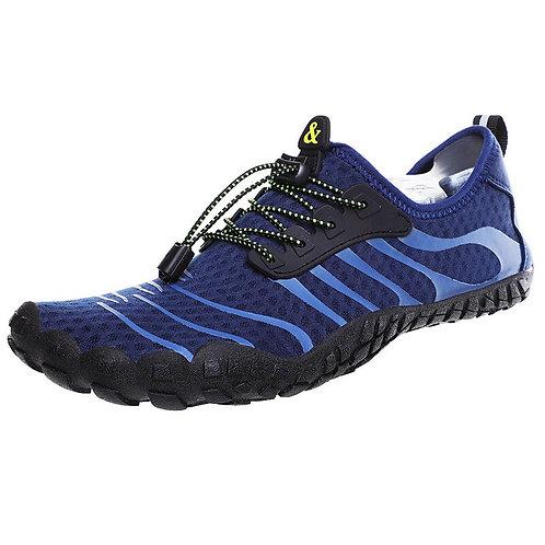 Men Slip-Proof  Water Shoes