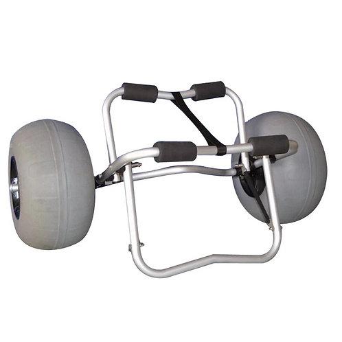 Kayak Wheels