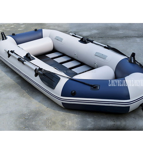 3 Person Inflatables Boat