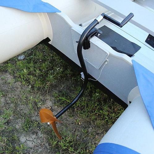 Hand Propeller Marine Motor