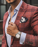 Pocket Square @whatmyboyfriendwore.jpg