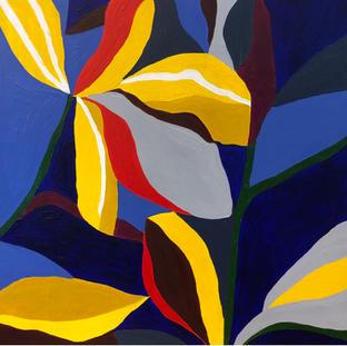 Kate Bates Art